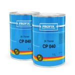 thinner-cp-040-2k