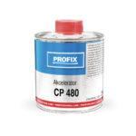 Accelerator-CP-480-