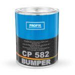 Acrylic-lacquer-CP-582-1K