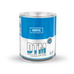 Acrylic-paint-to-enamel-primer-converter-CP-370-DTM