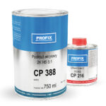 Acrylic-primer-filler-CP-388-2K