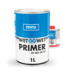 Acrylic-primer-filler-WET-ON-WET-CP-385
