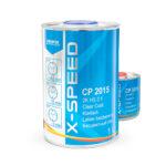 Clear-coat-CP-2015-2K-2-1-X-Speed