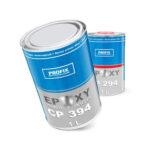 Epoxy-primer-filler-CP-394-2K