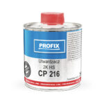 Hardener-CP-216-2K-HS