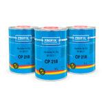 Hardener-CP-218-2K-MS-2-1