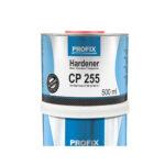 Hardener-CP-255-2K-MS-2-1