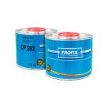 Hardener-CP-282-2K-MS-2-1