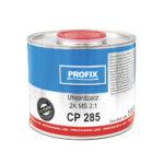 Hardener-CP-285-2K-MS-2-1