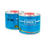 Hardener-CP-286-2K-MS-2-1