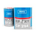 Hardener-CP-294-2K-HS-1-1