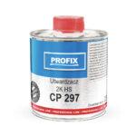 Hardener-CP-297-2K-2-1-4-1
