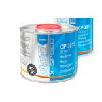 Hardener-CP-3015-2K-HS-2-1