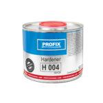 Hardener-for-B-004-H-004-1K-2K