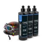 Kar-Bon-color-additive-Candy-1K