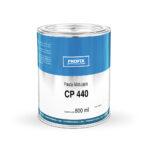 Matting-agent-CP-440
