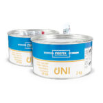 Polyester-putty-CP-333-Universal