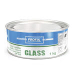 Polyester-putty-CP-336-Glass