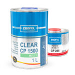 Special-clear-coat-CP-1500-2K-MS-2-1-SRF