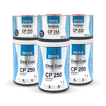 Special-clear-coat-CP-250-2K-MS-2-1-SRF
