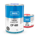 Special-clear-coat-CP-400-2K-MS-2-1-SRF
