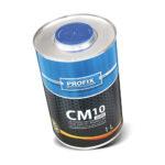 Special-matt-clear-coat-CM-10-2K-MS-2-1-SRF