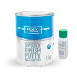 Spray-putty-CP-332-Finish