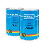 Thinner-CP-032