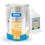 Wash-primer-CP-595-2K